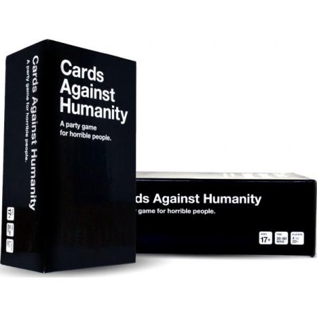 card_against_humanity