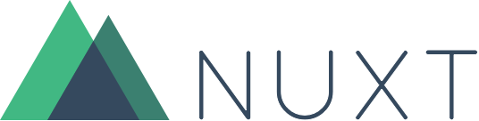 NuxtJS