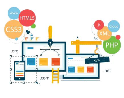 web-development